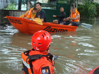 our-projects-disaster-resiliency